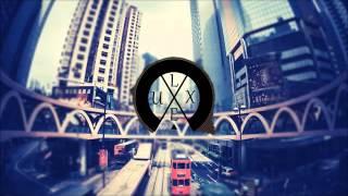 Stevie Wonder & Coolio   Gangsta Paradise Godlips Remix