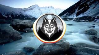 Halsey - Now Or Never (Hałicø Remix)