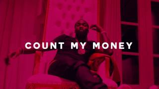 "Meek Mill & Future Type Beat ""Count my Money"" I Prod. Yung Nab (Free Download)"