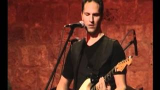 Jablan - Ad libidum - Revelin live.wmv