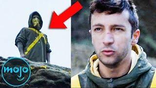 twenty one pilots: Jumpsuit [Official Video] width=