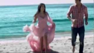 Julio Iglesias - Nathalie / SEVDA
