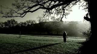 Dj FoX / Shadow of The Night