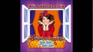 Ploc Ploc (feat Maria catherine)Aline Barros e Cia Tim-Tim por Tim-Tim