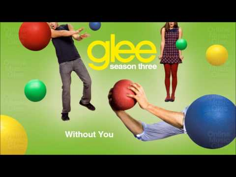 without-you-glee-hd-full-studio-onmusicglee