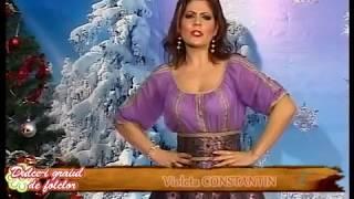 Violeta Constantin-MI-A VENIT...CE MI-A VENIT! TEL 0767823039