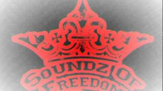 Soundz of Freedom - Diss Na Sqn RMX (Belly Ska Riddim)