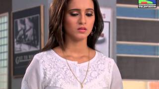 Anamika - Episode 138 - 5th June 2013 width=