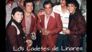Ernesto Baez - Las Verdades De Un Cadete