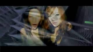 【HD】DJ Brother - Shake It Boom[Official Music Video]官方完整版MV