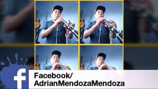 Como tocar la calavera - clarinete tutorial
