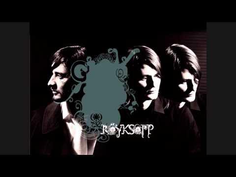 royksopp-tricky-two-csepe7