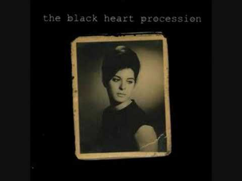 the-black-heart-procession-square-heart-whenyousleeep