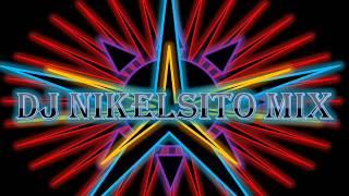la cumbia del beyaqueo dj nikeslito mix