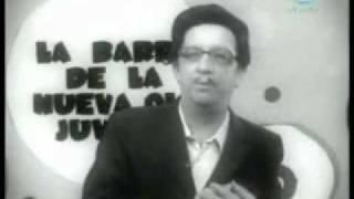 Violencia Rivas - Peter Capusotto yo te quiero, yo te adoro_0.flv
