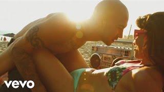 Alex Gaudino - Missing You ft. Nicole Scherzinger