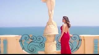 Barishen song by Atif Aslam