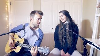Treat You Better - Shawn Mendes || Kenzie Nimmo
