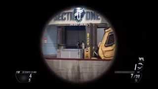 Base : OCE #1