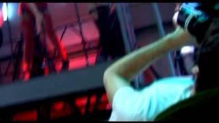 """Cómo se hizo """"Cell block tango"""" en el Instituto del Cine"""