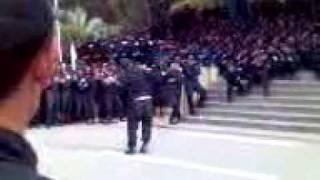 ens constantine chatha policia by salah meskani