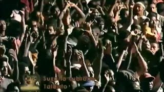 Suzanna Lubrano -Talento (Live at Gamboa, 2004)