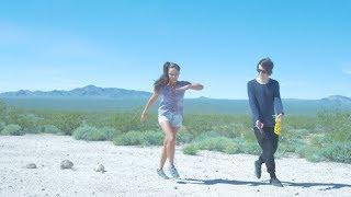 Havasu Shapes & Shuffle Dance Video - Nothing But Feels