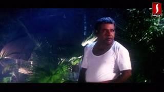 Kadam kadhappakshikal... Song From - Ee Mazha ThenMazha - Malayalam Movie [HD]