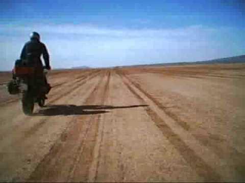 Marocco Off Road 5/7