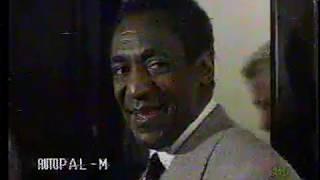 Papai Fantasma (1990) TVRIP SBT Dublado