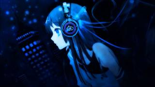 Nightcore - Heart Attack (Sam Tsui & Chrissy Costanza of ATC) HD