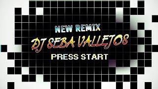 PERREO PINK - DJ SEBA VALLEJOS (FUNCK Y PERREO)
