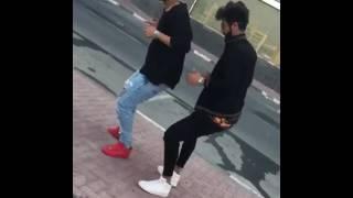 Tekno pana best dance