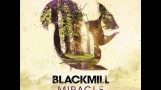 Blackmill - Fortune Soul