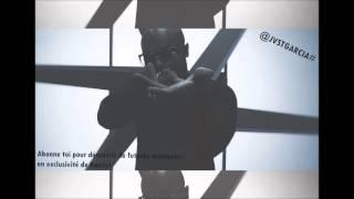 Kaaris - J'm'apprête (CD QUALITY)