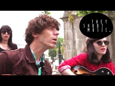veronica-falls-teenage-they-shoot-music-theyshootmusic