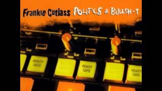 Frankie Cutlass  ( Feat.Rampage, Doo Wop, Heltah Skeltah)  - Feel The Vibe
