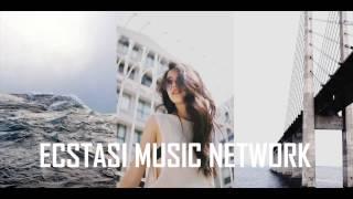 [RnB] Tori Kelly - Paper Hearts (R.O.M Remix)