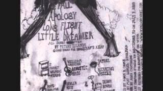 Future Islands - Little Dreamer (Undressed Version)