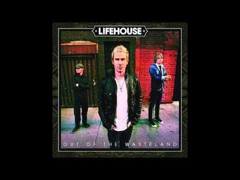 lifehouse-alien-lifehouse
