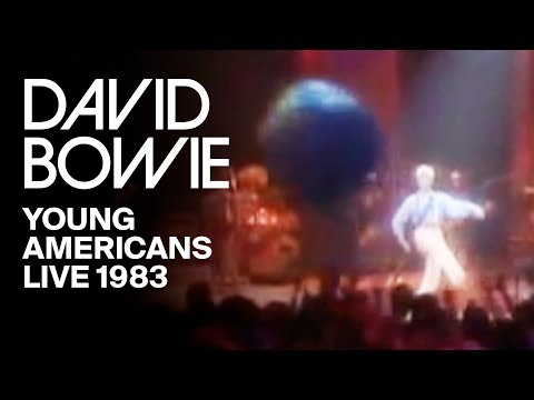 david-bowie-young-americans-serious-moonlight-david-bowie