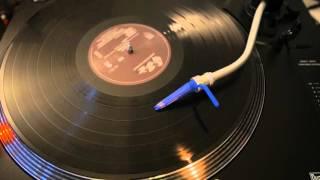 Nirvana - On A Plain - vinyl