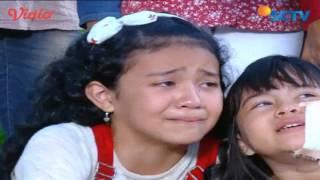 Duyung Cilik: Bayu Gagal Temukan Istrinya Yang Hilang | Episode 09