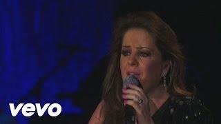 Pandora - Como Te Va Mi Amor (En Vivo) width=