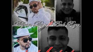 Sus Besos - Delyash Studio Pmk Reyc ft. Delyan Dominguez SDC RT