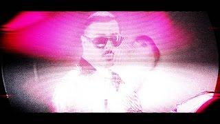 Goin' Through feat Zan Batist - Είσαι αλλού  - Official Video Clip