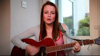 Breakeven - The Script - Acoustic Cover