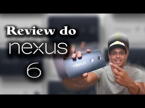 Original Motorola Google Nexus 6 XT1103 XT1100 32 3 GB RAM GB/64 GB ROM