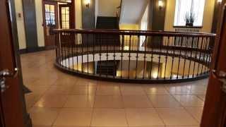 ELEVATOR MUSIC 6 - JAH WOBBLE