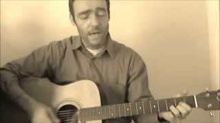 Sweet Darling - Fiji - acoustic cover